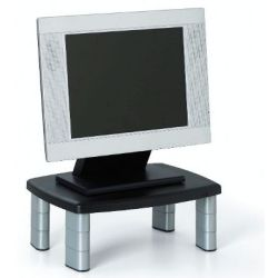 Soporte Monitor Ajustable 3M