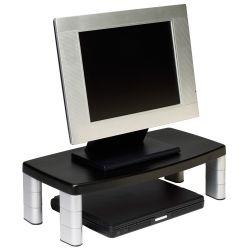 Soporte Monitor Extra Ancho 3M