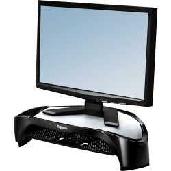 FELLOWES 8020801