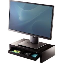 FELLOWES 8038101