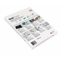 GBC3740491 - A4 100 micras