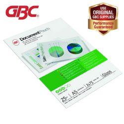GBC3740483 - A5 75 micras