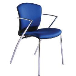 ROCADA 966-3 Azul, 2u