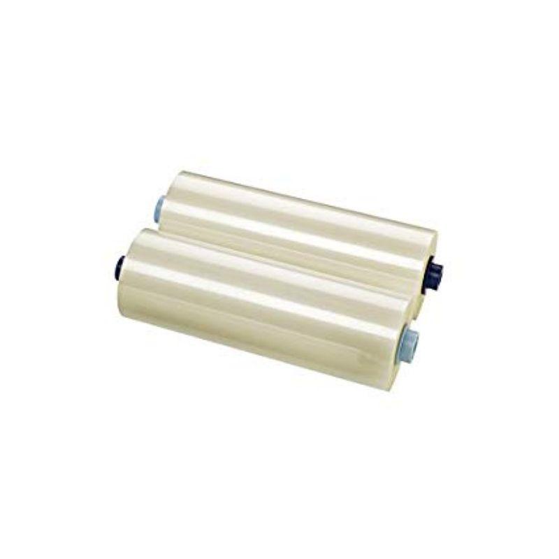 GBC 3400927EZ - 305mm x 75m