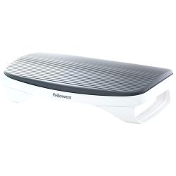 REPOSAPEUS FELLOWES I-SPIRE SERIES blanc