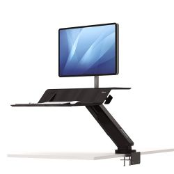 Fellowes Sit-Stand Lotus RT