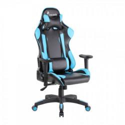 Rocada 914-3 Azul