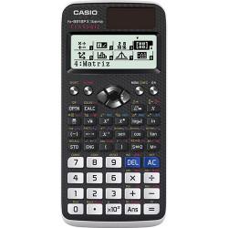 CASIO FX-991SP X -575 funciones