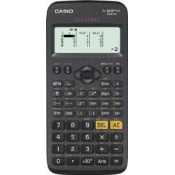 CASIO FX-82SP X II 293 funciones