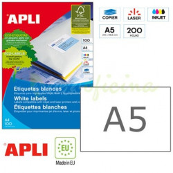 Apli 01243-210x148 200h A5