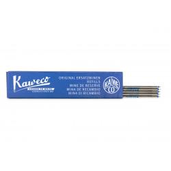 Recambio D1 azul bolígrafo kaweco sport