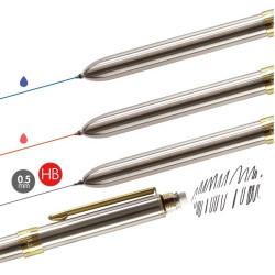 Milan Trio-Pen
