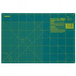 OLFA Plancha Corte 45x30x1,5mm