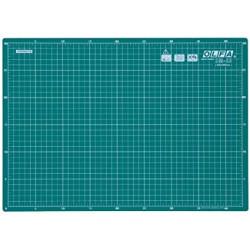 OLFA Plancha Corte 45x32x2mm