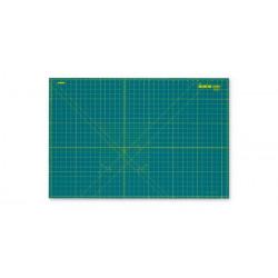 OLFA Plancha Corte 620x450x1,5mm