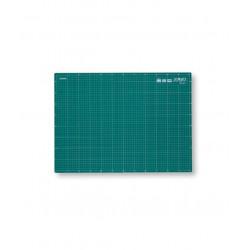 OLFA Plancha Corte 62x45x2mm