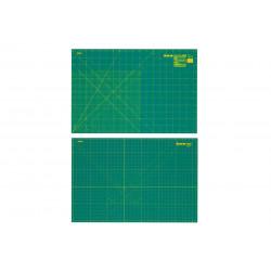 OLFA Plancha Corte 92x61x1,5mm