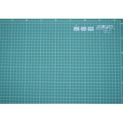 OLFA Plancha Corte 900x620x2mm