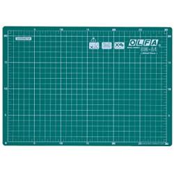 OLFA Plancha Corte 300x225x2mm