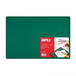Apli Plancha Corte 450x300x3mm