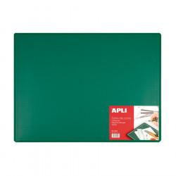 Apli Plancha Corte 600x450x3mm