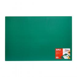 Apli Plancha Corte 900x600x3mm