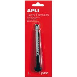 Cortador Apli 9mm Premium