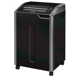 Fellowes C-485Ci partículas 4x30mm