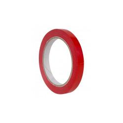 Apli 16998 cinta 66x12 roja