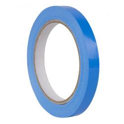Apli 16999 cinta 66x12 azul
