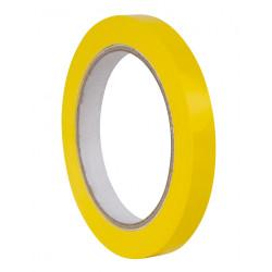 Apli 17000 cinta 66x12 amarillo