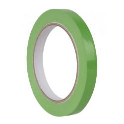 Apli 17001cinta 66x12 Verde