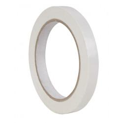 Apli 17002 cinta 66x12 blanca