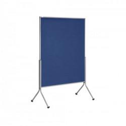 Rocada 8100/2 Azul