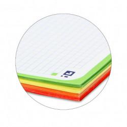 EBOOK4 A4+ Classic 4colores