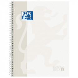 Ebook1 A4+Classiv blanco tapa dura