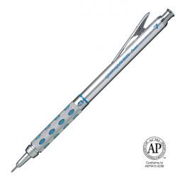 Pentel GraphGear1000 0.7mm