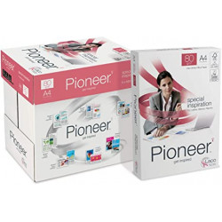 Pioneer Special inspiration A4 80gr