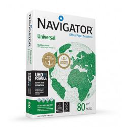 Navigator A3 80gr 500hojas