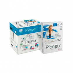 Pioneer Perfect inspiration A4 90gr 500hojas