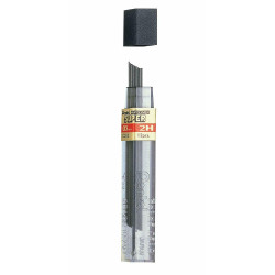 PENTEL Hi-Polymer 0,5mm 2H