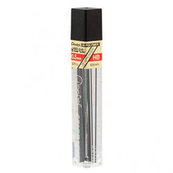 PENTEL Hi-Polymer 0,5mm HB