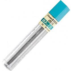 PENTEL Hi-Polymer 0,7mm 2B