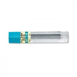 PENTEL Hi-polymer 0,7mm H