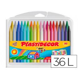 PLASTIDECOR 36u