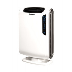 FELLOWES DX55