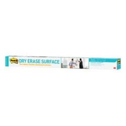 3M Super Sticky 0,914x1,219