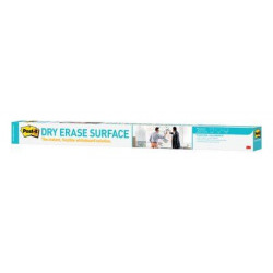 3M Super sticky 1,219x2,438m