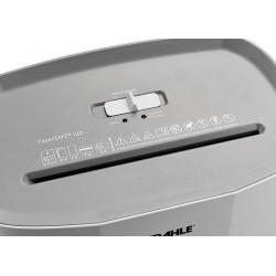 Dahle PS 120-Partículas 5x18mm