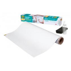 Flex Write Surface15,24x1,21metros